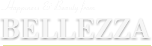 Bellezza-Nail&Eyelash- Logo